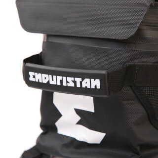 バイク用防水バッグエンデュリスタンサンドストーム4Hタンクバッグ(日本正規代理店)ENDURISTANSANDSTORM4HTANKBAG
