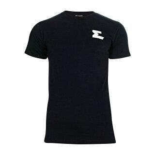 エンデュリスタンエンデュリスタンオリジナルTシャツ(日本正規代理店)ENDURISTANTEAMSHIRT