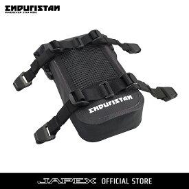 バイク用防水バッグ エンデュリスタン フェンダーバッグ Sサイズ(日本正規代理店) ENDURISTAN FENDER BAG sizeS