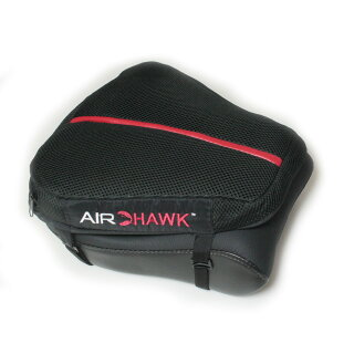 AIRHAWK2R/エアホーク2R