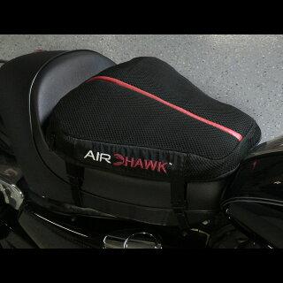 AIRHAWK2DUALSPORT/エアホーク2デュアルスポーツ