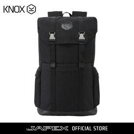 KNOX(ノックス) バイク用防水バックパック リュックサック カジュアル ラックサック/RUCKSACK ノックス正規品