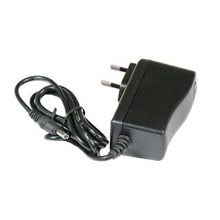 モバイルワーミングスペア充電器/MOBILEWARMINGSPAREBATTERYCHARGER