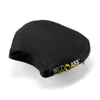 WILDASSSMARTCLASSIC/ワイルドアススマートクラシック