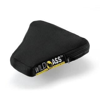 WILDASSSPORTCLASSIC/ワイルドアススポーツクラシック