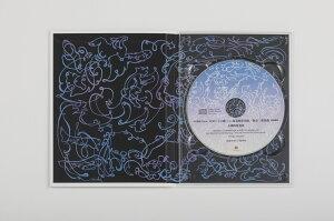 CD星めぐりの歌