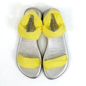 ●さらにお値打ち●サリー ファルファーレ 公式 夏 サンダル 歩きやすい 脱げにくい 靴擦れしない レディース ぺたんこ 人気 ふかふか コンフォートサンダル ママコーデ プレママ