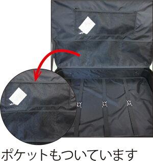 法衣カバン(高級軽量ナイロン)大