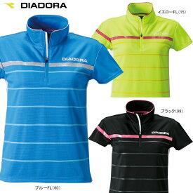 b048e6a169107 【30%OFF】DIADORA(ディアドラ) TENNIS(テニスウェア) 女性用