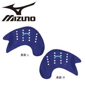 MIZUNO(ミズノ)エクサーフィンガーパドル 85ZP-050【継続】◇