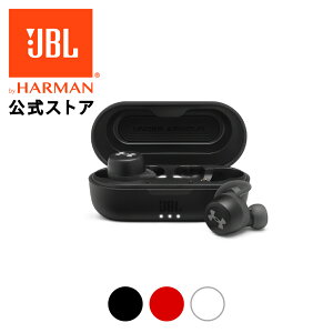 【期間限定P5倍】【公式】 JBL ワイヤレスイヤホン UA True Wireless Streak | アンダーアーマー Under Armour 高音質 防水 スポーツ Bluetooth ブルートゥース ワイヤレス イヤホン ランニング 完全ワイヤ