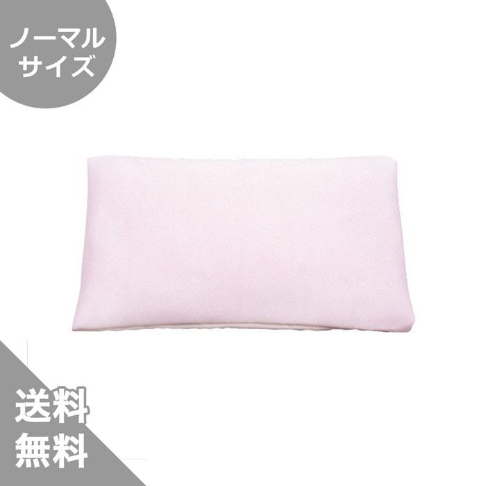 【モルテン】マルチ用途・高耐久・快適性・衛生的ポジショニングピロー ピーチ(ノーマル)