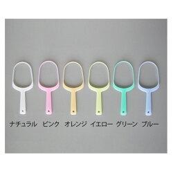 【ユニロック】舌ブラシクリーンタング(エコノミータイプ/ケース無し)