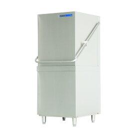 JCM 食器洗浄機 JCMD-50D3 業務用 洗浄機 ドアタイプ 【代引不可】