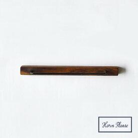 【Horn Please】WOOD マグネット 木製 ウッド COFFEEフィルター ホルダー【コーヒーフィルター】