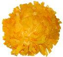チアポン バトン 黄色