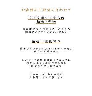 【新米】コシヒカリ5kg×2袋白米10kg福島県令和元年産送料無料あす楽_土曜営業