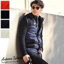 ダッフルコート ニットダッフル メンズ 冬 服 中綿 ニット コート (men'sダッフルコート、men'sアウター)カジュアル ちょいワル メンズファッション 30代 40代 50代