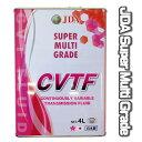 Cvtf 4lx1 01