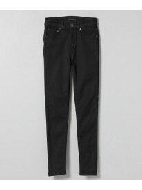[Rakuten Fashion]JEGGINGS JEANASiS ジーナシス パンツ/ジーンズ スキニージーンズ ブラック ブルー グレー ネイビー【送料無料】