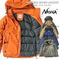 NANGA/ナンガ/Men's/メンズ/オーロラダウンジャケット/2018/モデル/A/W/新作/オーロラテックス