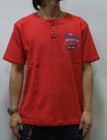 インディアン Indian i391452t51 ヘビーウェイト ヘンリーネック 半袖Tシャツ 限定生産 X完売【送料無料】【RCP】ジーンズ【はこぽす対応商品】メンズ 【あす楽】通販 ポイント fs04gm プレゼント 10P09Jul16