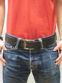 KC's ケイシイズ 5.5ミリ 極厚 大きいサイズ ブラウン MADE IN JAPAN 日本製 ギャルソン KID510BRK【1,000円引きクーポン発行中】【送料無料】メンズ【あす楽】ポイント プレゼント 人気 おすすめ ケーシーズ