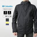 【送料無料】Columbia アウター コロンビア ジャケット メンズ Wabash II Jacket ワバシュ II ジャケット マウンテン…