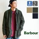 【 Barbour バブアー 】 BEDALE TECH CASUAL ビデイル テック カジュアル MCA0616 46094 / 20SS バブアー ジャケット …