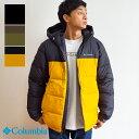 【 Columbia コロンビア 】 PIKE LAKE HOODED JACKET パイクレイク フーデッドジャケット WE0020 / トップス アウター…