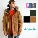 【SALE15%OFF!】【 Columbia コロンビア 】 Marquam Peak Jacket マーカムピークジャケット WE1250 / トップス アウター マウンテンパーカー 中綿 ジャケット フーディー パーカー 防水 秋冬 シンプル カジュアル アウトドア Columbia ジャケット