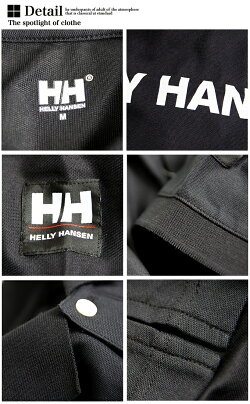 hh31914