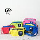 【 Lee リー 】 キッズ スクールバッグ 0427013-039/QPER60-039 / LEE スクールバッグ 通園バッグ ショルダーバッグ …