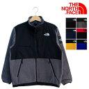 【 THE NORTH FACE ザノースフェイス 】 デナリジャケット Denali Jacket NA71951 / アウター トップス フリース ノース ヘリテージモデル メンズ レディース ジャケット フルジップ