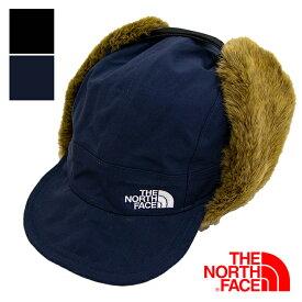 【 THE NORTH FACE ザノースフェイス 】 フロンティアキャップ ユニセックス Frontier Cap NN41708 / 帽子 ニット ニットキャップ ニット帽 ビーニー 秋冬 ロゴ ブランド 暖か シンプル アウトドア カジュアル メンズ レディース ユニセックス