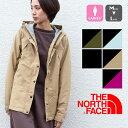 【 THE NORTH FACE ザノースフェイス 】 ウィメンズ MOUNTAIN LIGHT JACKET マウンテン ライト ジャケット NPW61831 /…