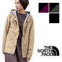 【 THE NORTH FACE ザノースフェイス 】 ウィメンズ MOUNTAIN LIGHT JACKET マウンテン ライト ジャケット NPW61831 / ノースフェイス マウンテンライトジ