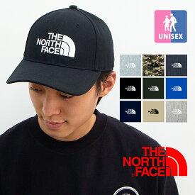 【 THE NORTH FACE ザ ノースフェイス 】 TNF Logo Cap ロゴ キャップ NN02135 / 帽子 ベースボールキャップ ロゴ刺繍 north キャップ ノース キャップ フリーサイズ 調節可能 メンズ レディース ユニセックス 男女兼用 21SS/