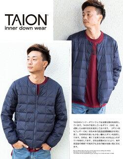 taion-105