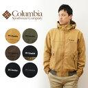 Columbia(コロンビア) Loma Vista Hoodie ロマビスタフーディー 裏地 フリース 使い 中綿 ジャケット メンズ レディ…