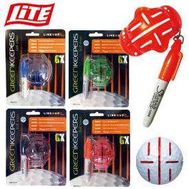 【ゴルフ】【トレーニング】ライト LITE ライン M UP プロ X-732