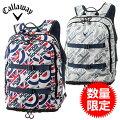 Callaway_StyleRoundelBackPackFW17JM