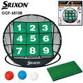 SRIXONチップインビンゴGGF-68108