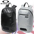 オークリーPACKABLEBACKPACK92732A