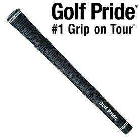 【土日祝も発送】【ゴルフ】【グリップ】ゴルフプライド ツアーベルベットラバー [M58/M60/M62、バックラインあり/なし]