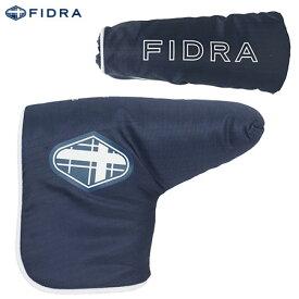 フィドラ パターカバー ピンタイプ FD51NB24 FIDRA 2019年モデル