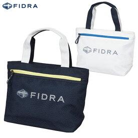 フィドラ メッシュ カートバッグ FD51GZ16 FIDRA 2019年モデル