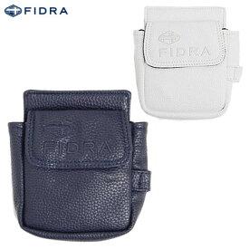 フィドラ ウエストポーチ FD51GZ45 FIDRA 2019年モデル