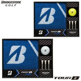 ブリヂストンゴルフ TOUR B XS ボールギフト G0B1R BRIDGESTONE GOLF 2020年モデル