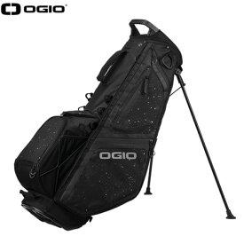 オジオ XIX STAND BAG 5 JV スタンドバッグ スターラ 5120102OG キャディバッグ 日本正規品